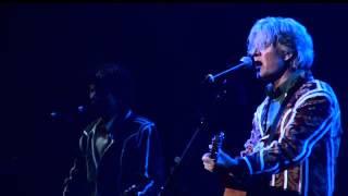 Split Enz CHARLIE  Live 2006