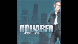 Bouarfa - Rani agite doulyam