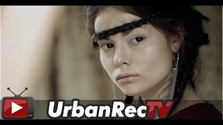 Donatan RÓWNONOC feat. Gural, Sheller, Kaczor, Ry23, Rafi - Słowiańska Krew [Official Video]