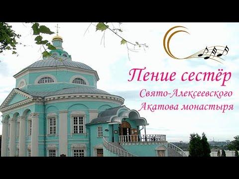 Церковь малинина 19