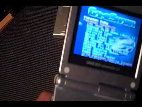 gba emulator for psp cheat files