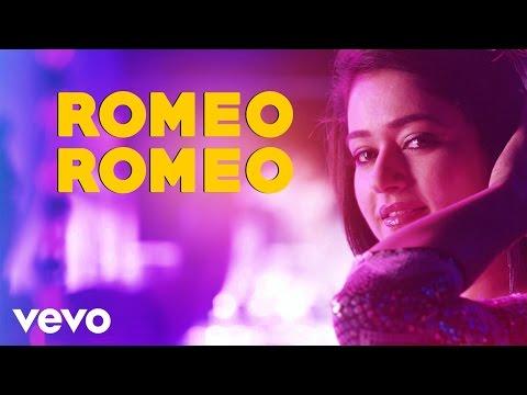 Romeo Romeo  Vishal Dadlani, Hyde Karty
