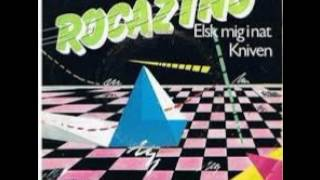 Rocazino-Elsk Mig I Nat (HQ)