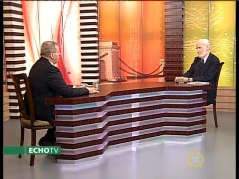 A magyar nyelv maga a csoda - Echo Tv letöltés