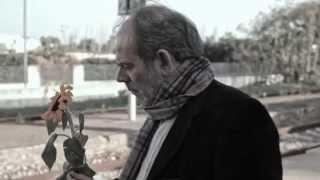 Maggiore - Un bacio sul treno (video ufficiale)