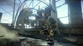 Crysis 2: Multiplayer Demo Tutorial