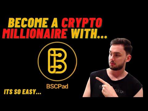 Prekių bitcoin