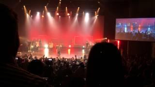 Elevation Worship: Pastor Steven Furtick Sermon Open and Gospel Music