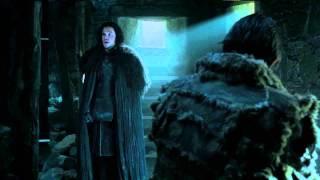 5.01- Extrait 2: Jon & Mance