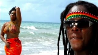 Richie Spice – Free (Official Video) Dj Ziggy 2five4 Edition