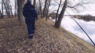 Все о рыбалка на реке ахтуба отчеты