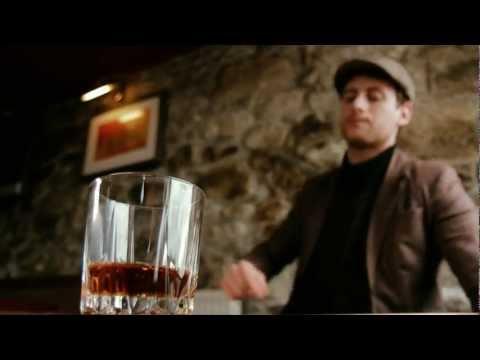 http://www.youtube.com/watch?v=PhiFUXO9nUg