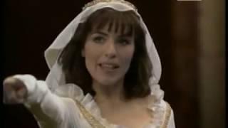 Knightmare Series 2 Episode 1