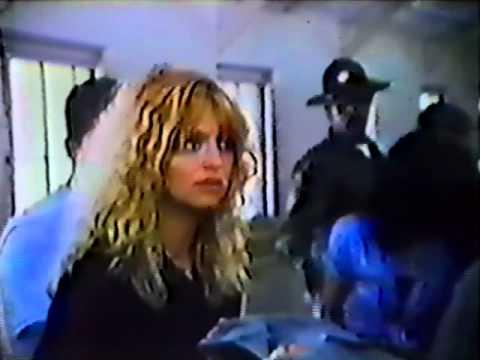 Video trailer för Private Benjamin 1980 TV trailer