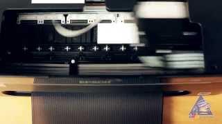 Epson  L110  CIS Printer