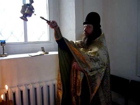 Храм св валентина