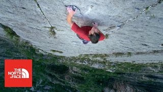 The North Face: Alex Honnold - El Sendero Luminoso