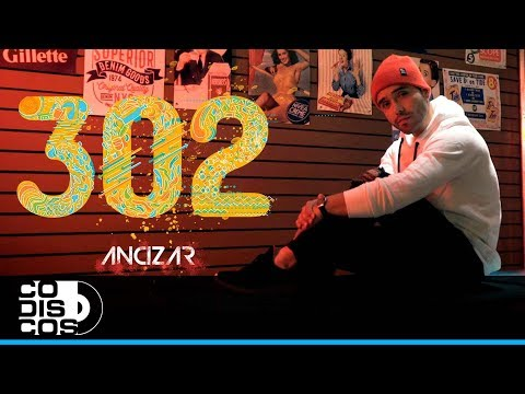Ancizar - Mix Engineer - Brian Springer