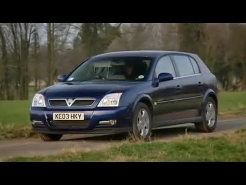 Back seat driver – Top Gear – BBC