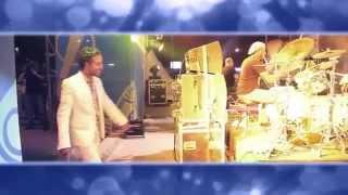 تحميل اغاني Said Mosker - Makayn 3lah (Best Of Soirée) | سعيد مسكير- ماكاين علاش MP3