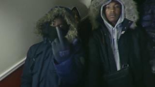 SL - Still Serving (Music Video) | @SL_vp_ @0wentlr