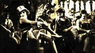 Marlene Dietrich - Illusions (Decca Records 1948)