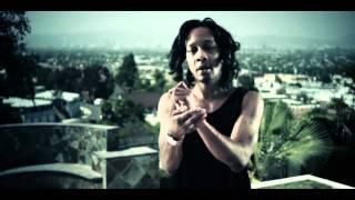 Nobody Music Video by DJ Quik feat Suga Free