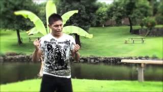 Chavos de Tierra Caliente - Tronó nuestro amor video oficial