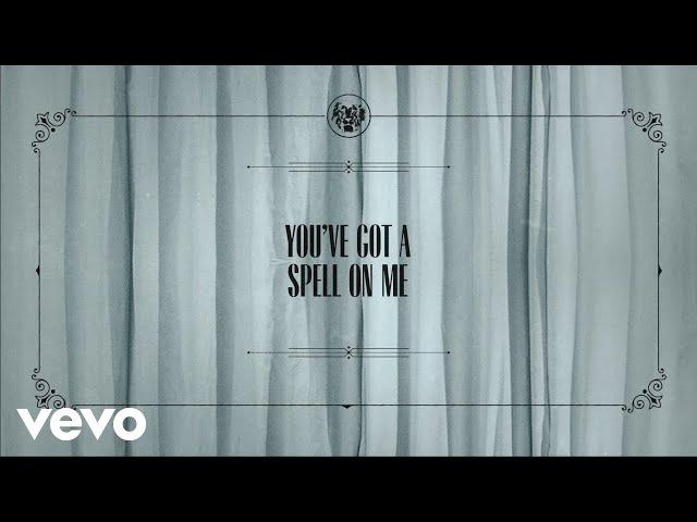 Worship (Lyric) - Amber Run