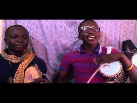 TEEDRUMS  talking drum lesson Nigeria  latest talking drum lesson teedrums.08088711111
