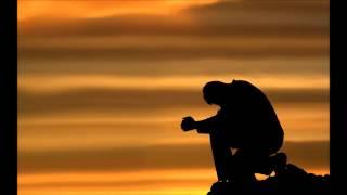 BumeR - Molitva (LIETUVIŠKAI)