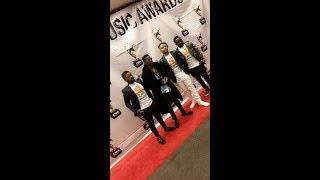 Shatta wale wins International Reggae and World Music Awards and speaks about ZylofonCash