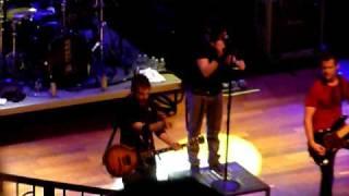 "10 Years ""Alabama"" House of Blues, Atlantic City 5/21/10 live concert"