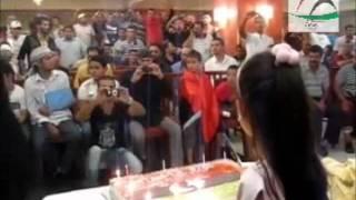 أغنية صلاح غالي - عيدك عيدين يا بلادي تحميل MP3
