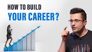How to Build Your Career? By Sandeep Maheshwari | Motivational Video For Students | Hindi