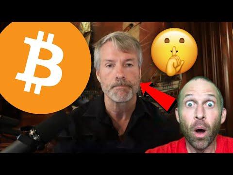 Bitcoin kainos ticker valdiklis
