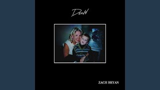 Zach Bryan Condemned