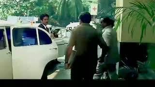Sanu Sharma - Hindi movie Golmaal again|| somosa best comedy