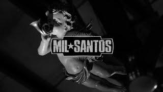 Mil Santos - Hoy no hay tristeza