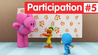 Children's Rights: PARTICIPATION