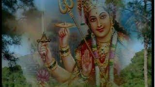 Aadi Bhawani [Full Song] I Mujhe Maa Ne Bulaya Hai - YouTube