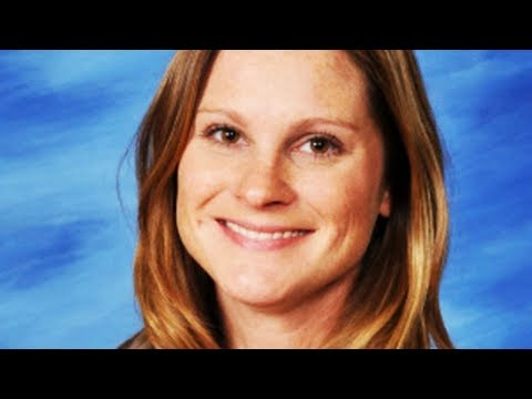 Teacher Dies From Flu Because Medicine Was Too Expensive