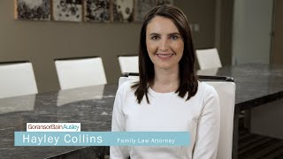 Video thumbnail: How to Prove Separate Property in Texas Divorce