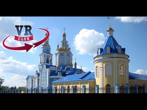 Православные храмы санкт-петербурга фото