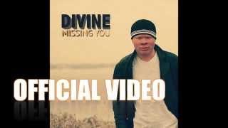 """Divine - """"Missing You"""" teaser video"""