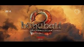 Bahubali 2 Full Movie LEAKED