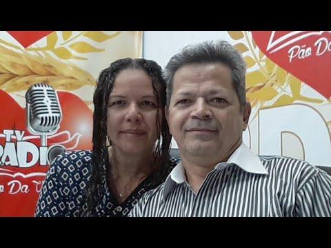 DIALOGANDO NA PALAVRA /Necessidade de Avivamento 20.07.2019
