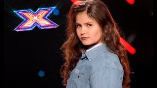 The World's Greatest Hits Performed By Contestants Of X-Factor Ukraine | Part 5