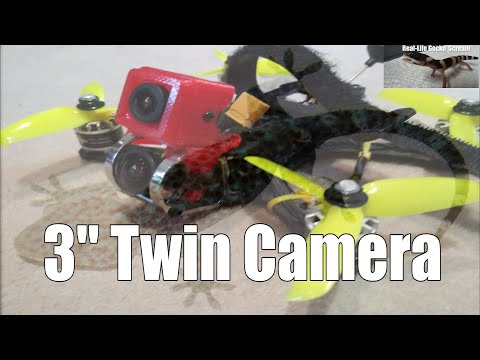 caddx-turtle-v2-gopro-lens-cinematic--fpv-freestyle-quad-armattan-gecko-reptile-dysfunction-