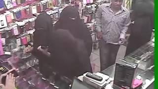 Video Camel sex in Saudi Arabia